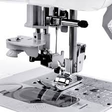 best sewing machine a comprehensive guide to the top machines