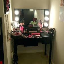 makeup vanity with lights for sale makeup lighting for vanity table gallery table decoration ideas