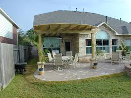 houston patio and garden home design great fresh in houston patio