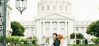 financer mariage comment financer mariage hintigo