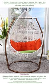 Trully Outdoor Wicker Swing Chair by 111 Best Outdoor Furniture Images On Pinterest Lawn Furniture