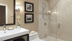 shower shower tiles beautiful home depot walk in shower diy