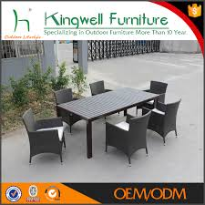 Lifestyle Garden Furniture Ratan Chair Ratan Chair Suppliers And Manufacturers At Alibaba Com