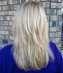 lowlights for gray hair photos our work hair we are salon renton