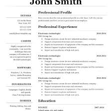 microsoft office resume template office resume template resume templates open office