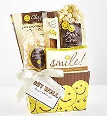 get well soon gift get well soon gifts get well gift baskets 1800baskets