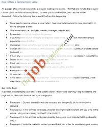 sample nursing cover letter new grad image collections cover