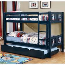 Instructions For Building Bunk Beds by Best 25 Bunk Bed Plans Ideas On Pinterest Boy Bunk Beds Bunk
