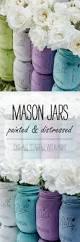 10218 best mason jar crafts images on pinterest mason jar crafts