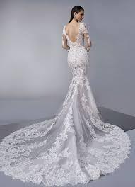 enzoani wedding dress wedding dress inspiration enzoani