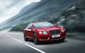 red and black bentley cars hd wallpapers qygjxz