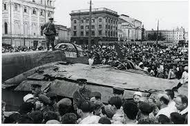 1941su mva pl revoliuts grm airplaine down wgn30 jpg