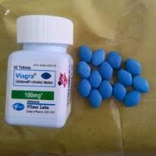 jual viagra asli di medan 081260433987 antar gratis