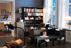 Office Space Design Ideas Office Design Office Space Decorating Ideas With Dark Style
