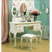 Bedroom Vanity Table Brilliant Vanity Set Furniture Top 25 Ideas About Black Makeup