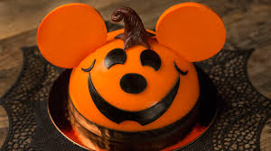 halloween u0026 fall sweets arrive at disney springs eateries and
