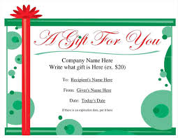 idea powerpoint religious christmas letter sample of sales invoice