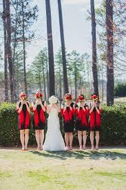 karen u0026 jason brier creek country club wedding u2014 richard barlow