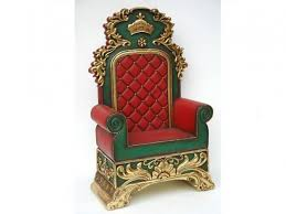 chair rentals san antonio santa claus throne chair rentals san antonio