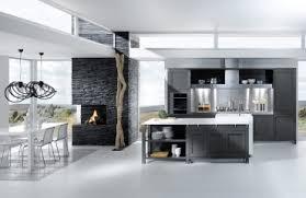 White Kitchen Design Ideas 30 Kitchen Pantry Cabinet Ideas For A Well Organized Kitchen