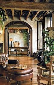 spanish home interiors 66 best spanish tuscan mediterranean interior design images on