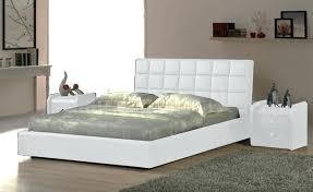 chambre complete adulte discount tete de lit design pas cher bien chambre complete adulte pas cher 12