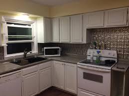 Kitchen Cabinets Wilmington Nc 4526 Noland Dr For Rent Wilmington Nc Trulia