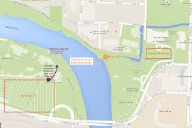 Map Indianapolis News U2014 Indianapolis Shakespeare Company