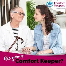 Comfort Keepers In Home Care 48 Best Caregivers Images On Pinterest Comfort Keepers