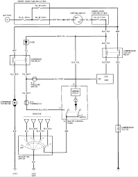 wiring diagrams copeland compressor hvac ac contactor beauteous