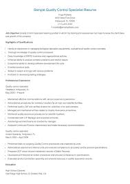 construction inspector resume sample resume for chiropractic receptionist 2 in chiropractic