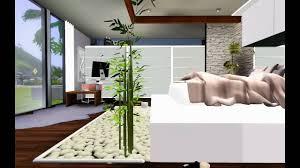hd the sims 3 santa monica modern beach house u2022 download it