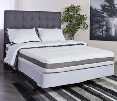 California travel mattress images Mattresses jysk canada jpg