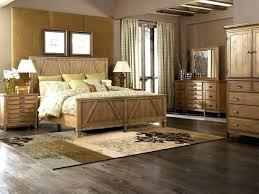 White Washed Bedroom Furniture White Washed Bedroom Furniture Sets Siatista Info