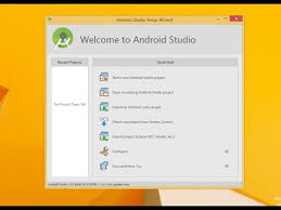 how to install android studio how to install android studio on windows 8 windows 8 1