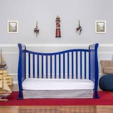 Best Convertible Cribs Reviews On Me 7 In 1 Convertible Crib Review Convertible Crib Reviews