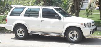 nissan terrano 1997 interior nissan terrano 3 2 1995 review specifications and photos