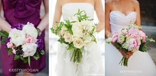 summer wedding bouquets wedding flowers summer wedding bouquet themes the