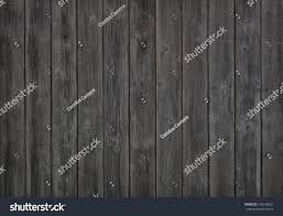 halloween wood background dark gray off black rustic painted stock photo 199640021
