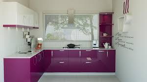 purple kitchen design hd pics modular kitchen glamorous 4a universodasreceitas com