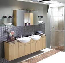 fitted bathrooms llandovery castle kitchen u0026 bedrooms