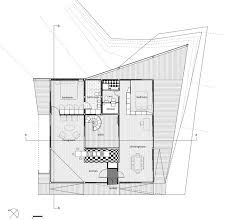 Architectural Plans 208 Best Architectural Drawings And Models Images On Pinterest