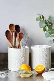 4339 best the shop images on pinterest kitchen gadgets beach mason cash forest kitchen canisters