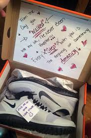 vday gifts for him best 25 boyfriend gifts ideas on birthday