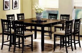 dining room sets 8 chairs dining tables sets lovable black country dining room sets french