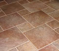 Kitchen Ceramic Floor Tile Kitchen Floor Tiles Ceramic Home Interior