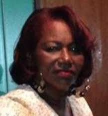 old hair at 59 59 year old woman reported missing from near west side chicago sun