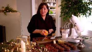 thanksgiving pot luck barefoot contessa food network