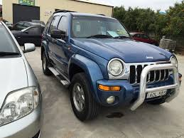 jeep mini sell any cars pty ltd