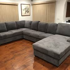 Sofa Manufacturers Usa Sofas 98 Mattresses 49 157 Photos U0026 147 Reviews Furniture